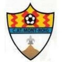 Montroig A