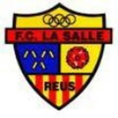 La Salle Reus A