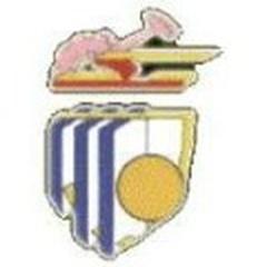 San Cristobal A