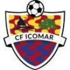 Icomar A