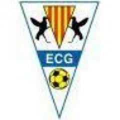 Granollers Ec B