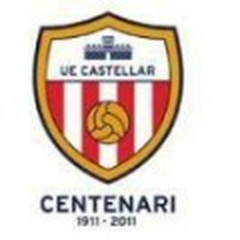Castellar Unio Esportiva A