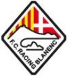 Racing Blanenc A