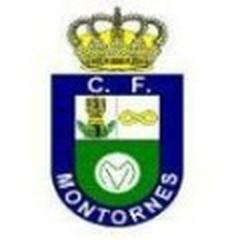 Montornes A