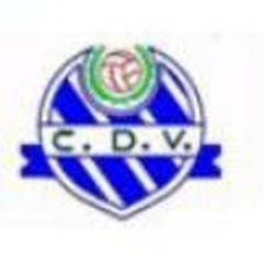 Vicalvaro A