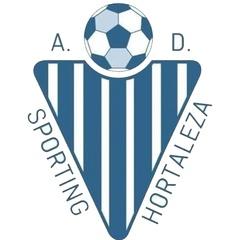 Sporting Hortaleza A