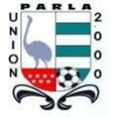 Union 2000 A