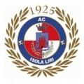 AC Isola Liri