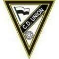 Union de Aravaca