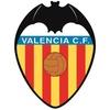 Valencia-Mestalla