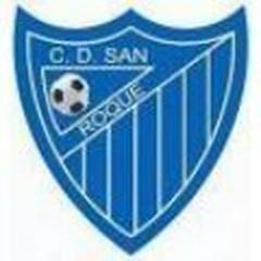 San Roque C
