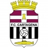 F. C. Cartagena Sad