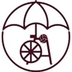 SD Nogueira de Ramuín