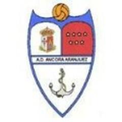 Ancora Aranjuez