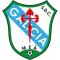 Galicia Mugardos