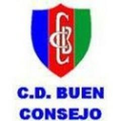Consejo B
