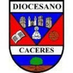 Diocesano F