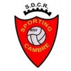 Sporting Cambre B
