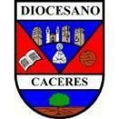 Diocesano B