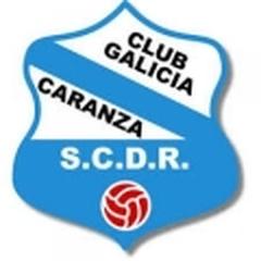Galicia de Caranza C