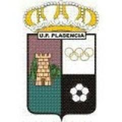 Plasencia C