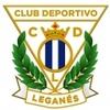 C.D. Leganes S.A.D.