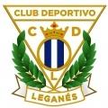 Leganés B