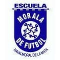 Morala E