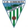C.D. Cebrereña