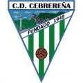 Cebrereña