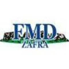 Zafra D