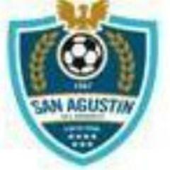 San Agustin de Guadalix C