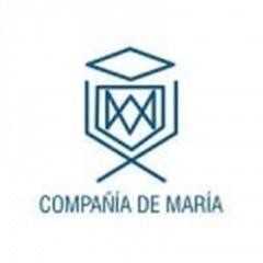 Compañia de Maria B