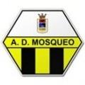 Mosqueo