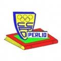 Perlio B