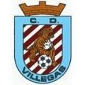 Villegas A