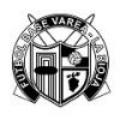 Futbol Base Varea A