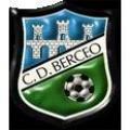Berceo C