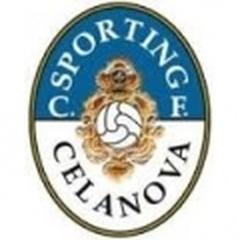 Celanova