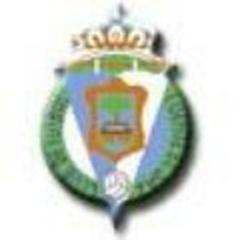 El Saz A