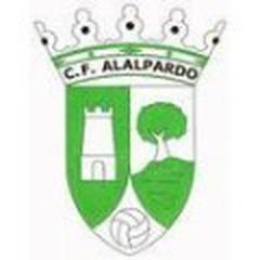 Alalpardo A