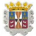 Pedrola