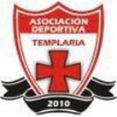 Templaria B