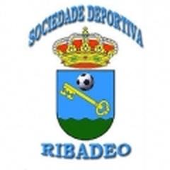 Ribadeo A