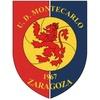 Montecarlo-U.D.