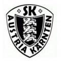 Austria Karnten