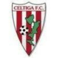 Celtiga