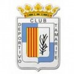 CDJ Tamarite