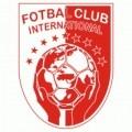 Internaţional C. de Argeş