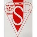 SD O Val
